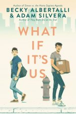 What If It's Us_updated