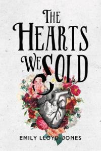 the hearts we sold_paperback